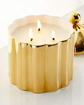 AERIN Franz 3-Wick Scented Candle