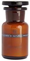 Dr. Jackson's 02 Skin Cream 50ml