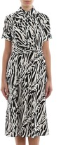 Diane von Furstenberg Deborah Dress