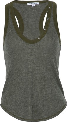 Splendid Tank tops