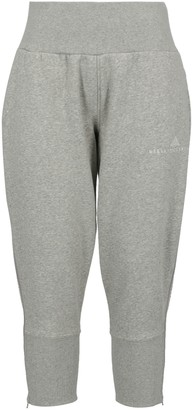 adidas by Stella McCartney Leggins & sweatpants