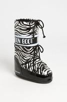 Tecnica 'Savana' Moon Boot®