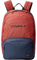 O'Neill Gooru Backpack