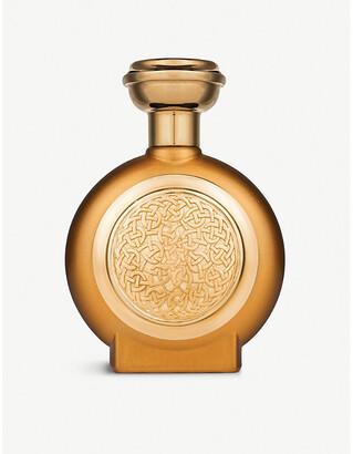 Boadicea The Victorious Empire eau de parfum 100ml