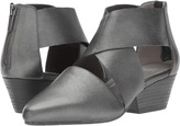 Eileen Fisher Vera Women's Shoes