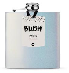Blush Lingerie Mystic Color Shift Captive Flask