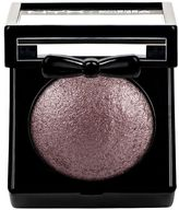 NYX Baked Shadow