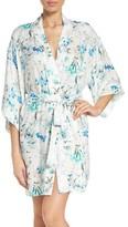 Flora Nikrooz Women's Delilah Kimono