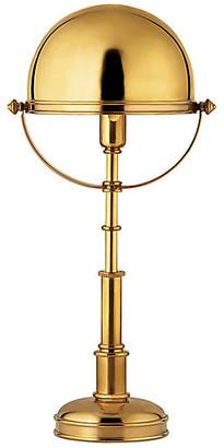 Ralph Lauren Home Carthage Table Lamp