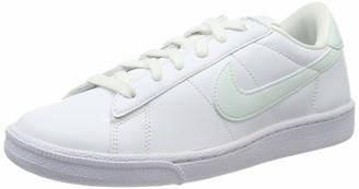 Nike Wmns Tennis Classic 312498-135 Womens Low-Top Sneakers