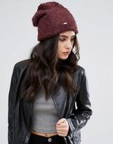 Free People Melt My Heart Beanie Hat