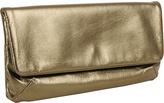 LaCroix Handbags Adora
