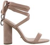 Tony Bianco Tisha Ankle Strap Sandal