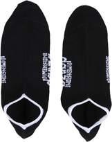 Dimensione Danza Short socks - Item 48184398