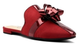 Katy Perry Stephanie Mules Women's Shoes