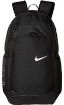 Nike Tennis Backpack