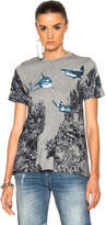 Stella McCartney Underwater T-Shirt