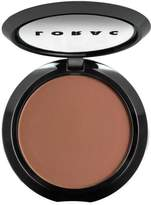 LORAC Color Source Buildable Blush - Infrared