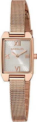 Morellato Fashion Watch (Model: R0153142504)