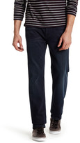 7 For All Mankind Standard Jean