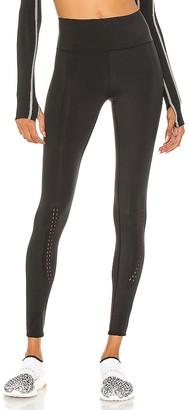 adidas by Stella McCartney Support Core Legging