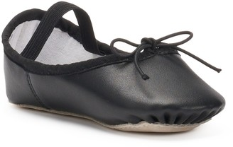 Jacques Moret Girls Dance Shoes