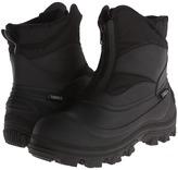 Tundra Boots Mitch