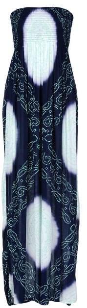 Cool Change COOLCHANGE Long dress