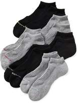 Old Navy Ankle-Sock 6-Pack for Girls