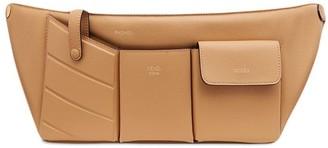 Fendi Pockets belt bag