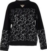 Vdp Club Sweatshirts - Item 12006270