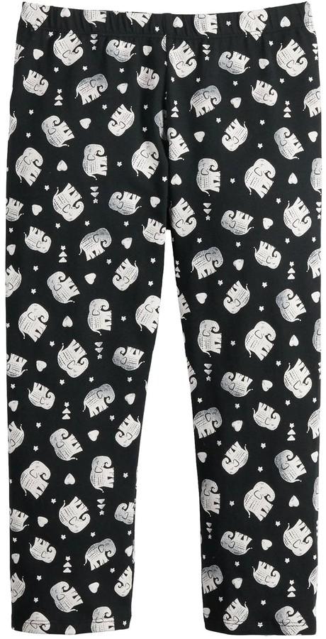 a00d2bf9ae4fe Panda Kohls - ShopStyle
