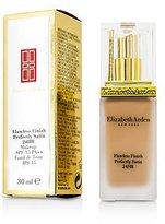 Elizabeth Arden Flawless Finish Perfectly Satin 24HR Makeup SPF15 - Cream Nude - 30ml/1oz