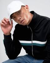 Jordan Nike H86 Cap In White 847143-100