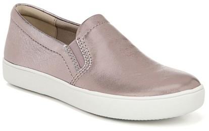 Naturalizer Marianne Slip-On Sneaker
