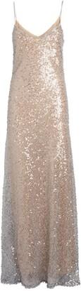 Galvan Estrella Slip Dress