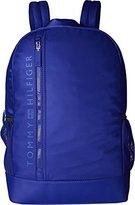Tommy Hilfiger Urban Backpack