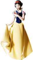 Nao by Lladro Snow White Collectible Disney Figurine