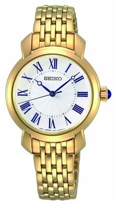 Seiko Fitness Watch 4954628233295