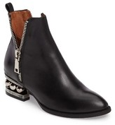 Jeffrey Campbell Women's Ball Bearing Bootie