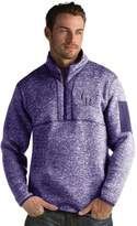 Antigua Men's Colorado Rockies Fortune Pullover