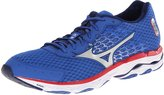 Mizuno Men's Wave Inspire 11 Running Shoe