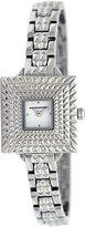 BCBGMAXAZRIA Bracelet Dial Women's Watch #BCBG8297