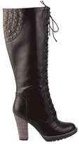 Ann Creek Women's Darla Riding Boot
