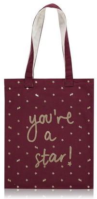 Radley Tote Bag