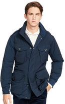 Polo Ralph Lauren Down Field Coat