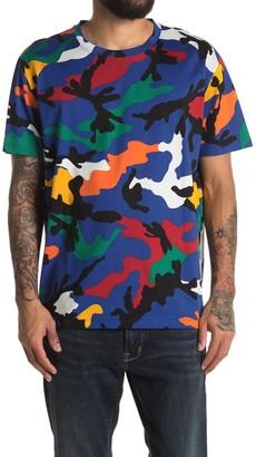 Valentino Stampata T-Shirt