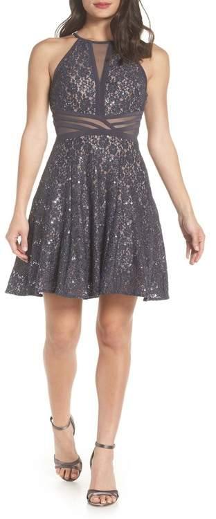 3379e13bd3c9 Nordstrom Rack Evening Dresses - ShopStyle