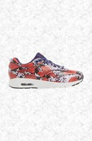 Nike Women's 'Air Max 1 Ultra Lotc' Running Shoe
