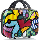 Heys Britto Butterfly Love Day Beauty Case